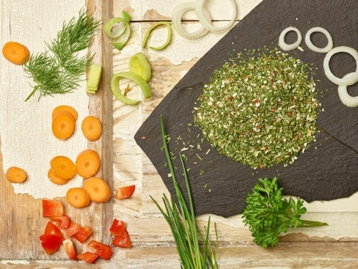 Salatkräuter 5 Kg