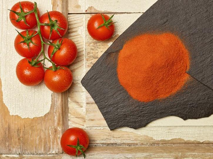 Bio Tomatenpulver 25 Kg