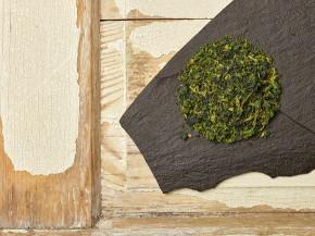 Broccolipulver 25 Kg
