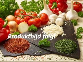 Sellerieknollen geschnitten 15 Kg