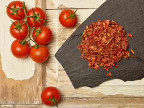 Tomatenflocken 15 Kg