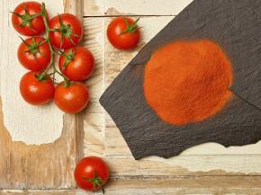Tomatenpulver sprühgetrocknet 25 Kg
